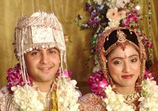 Success Story - Matrimonial Success Stories - Matrimony