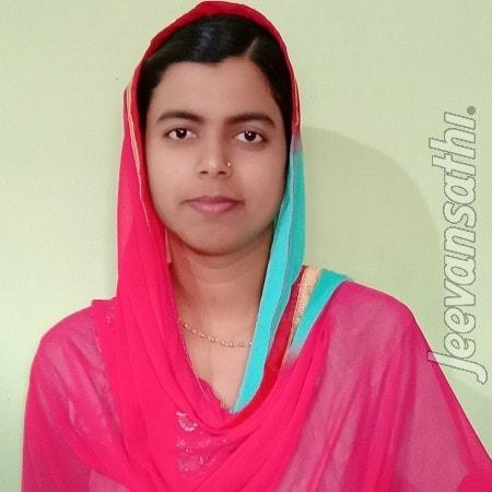Bihari Muslim Brides - Bihari Muslim Girls