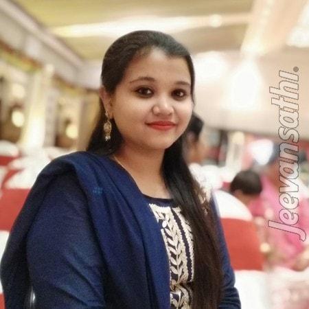 Karnataka Bellary Brides - Karnataka Bellary Girls