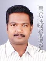 Tamil Nadu Coimbatore Matrimonial