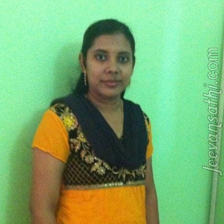 Telugu Reddy Matrimonial