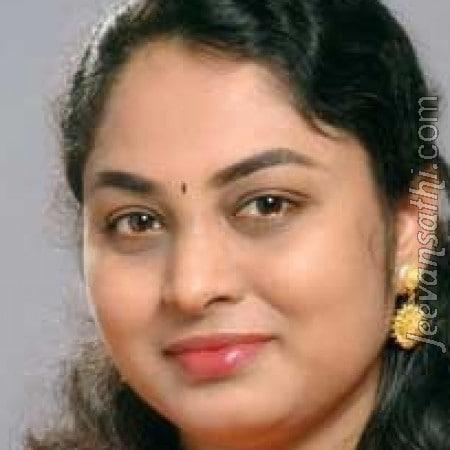 Telugu Padmashali Brides - Telugu Padmashali Girls