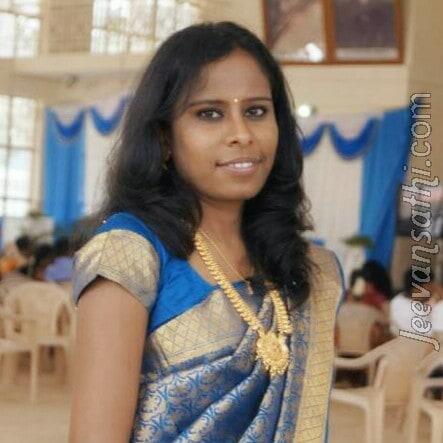 Karnataka Gowda Matrimonial