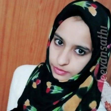 Sunni muslim girls  Can a Sunni Muslim girl marry a Bohra