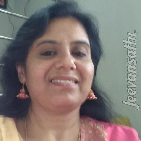 Karnataka Brahmin Smartha Matrimonial