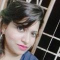 Assam Silchar Brides - Assam Silchar Girls